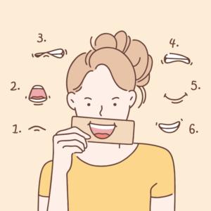 6 Emotions in Divorce
