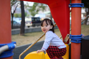 Go to the Playground