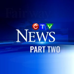 CTV News - Part Two