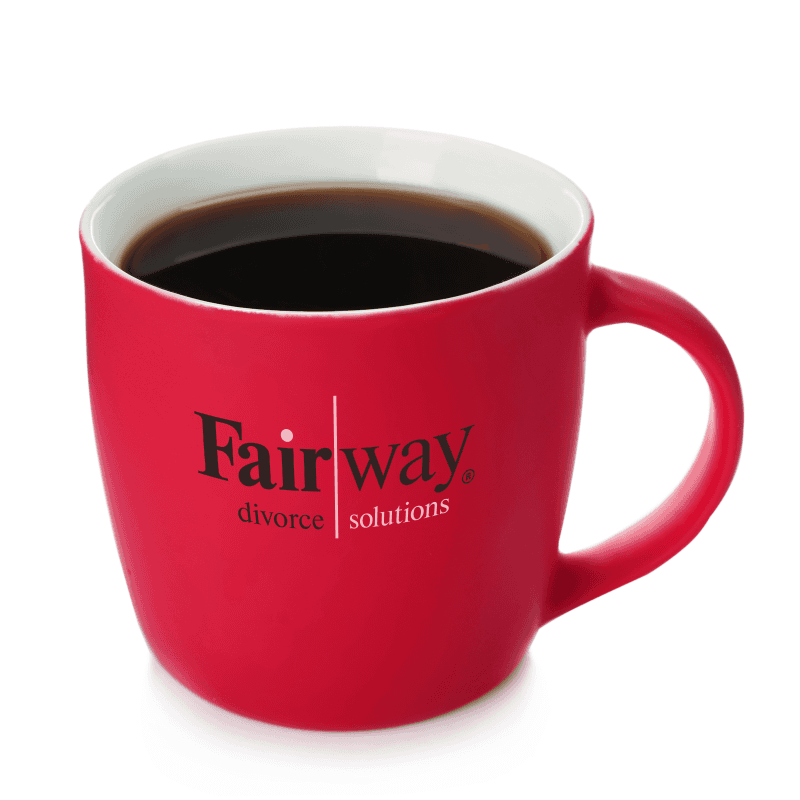 Fairway Divorce Solutions - The Better Way!