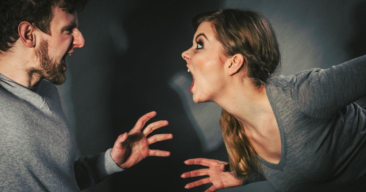 High Conflict Divorce Mediation