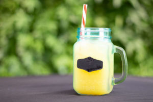 Make Your Own Soft Drink