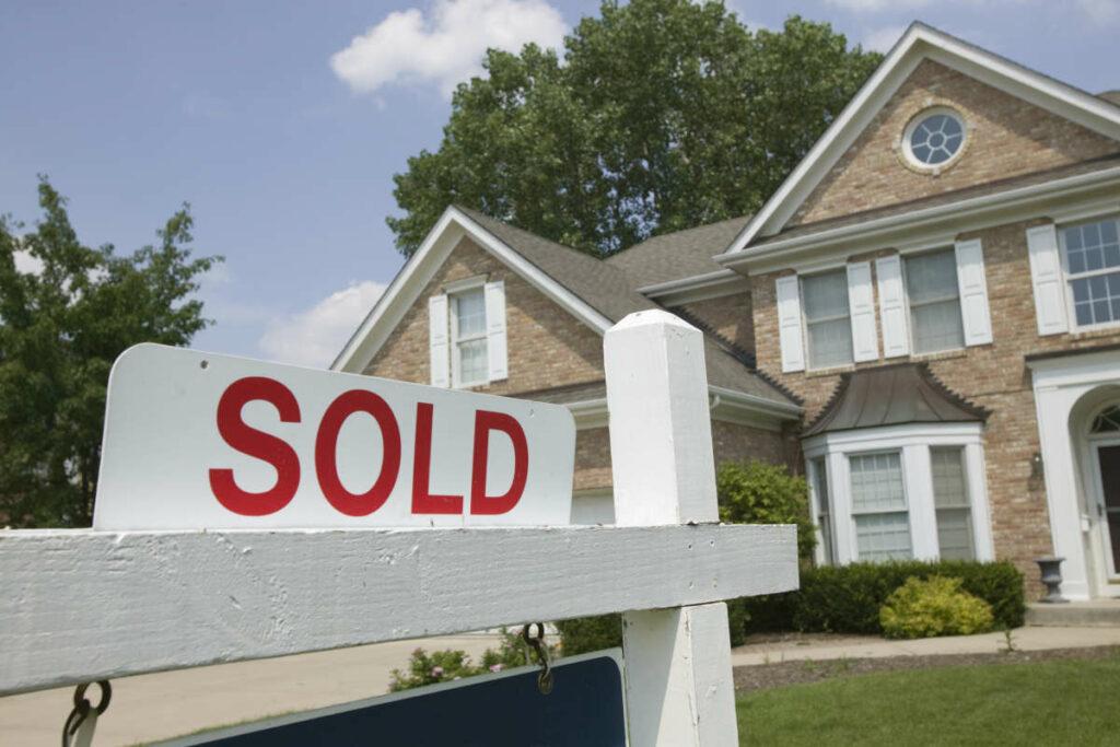 sold house Saskatoon