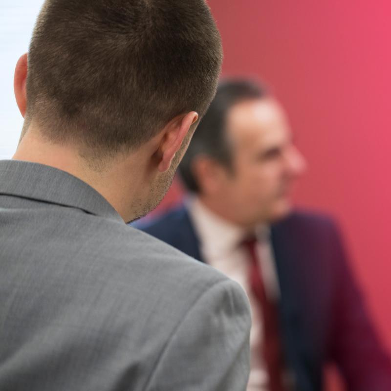 Understanding Divorce Resolution using Mediation